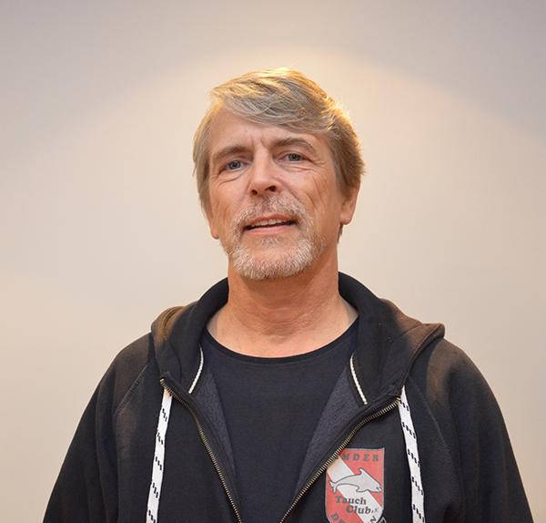 Günter Sturm